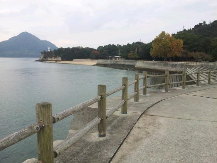 大久野島1