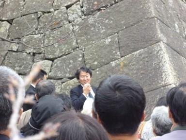 石垣写真3