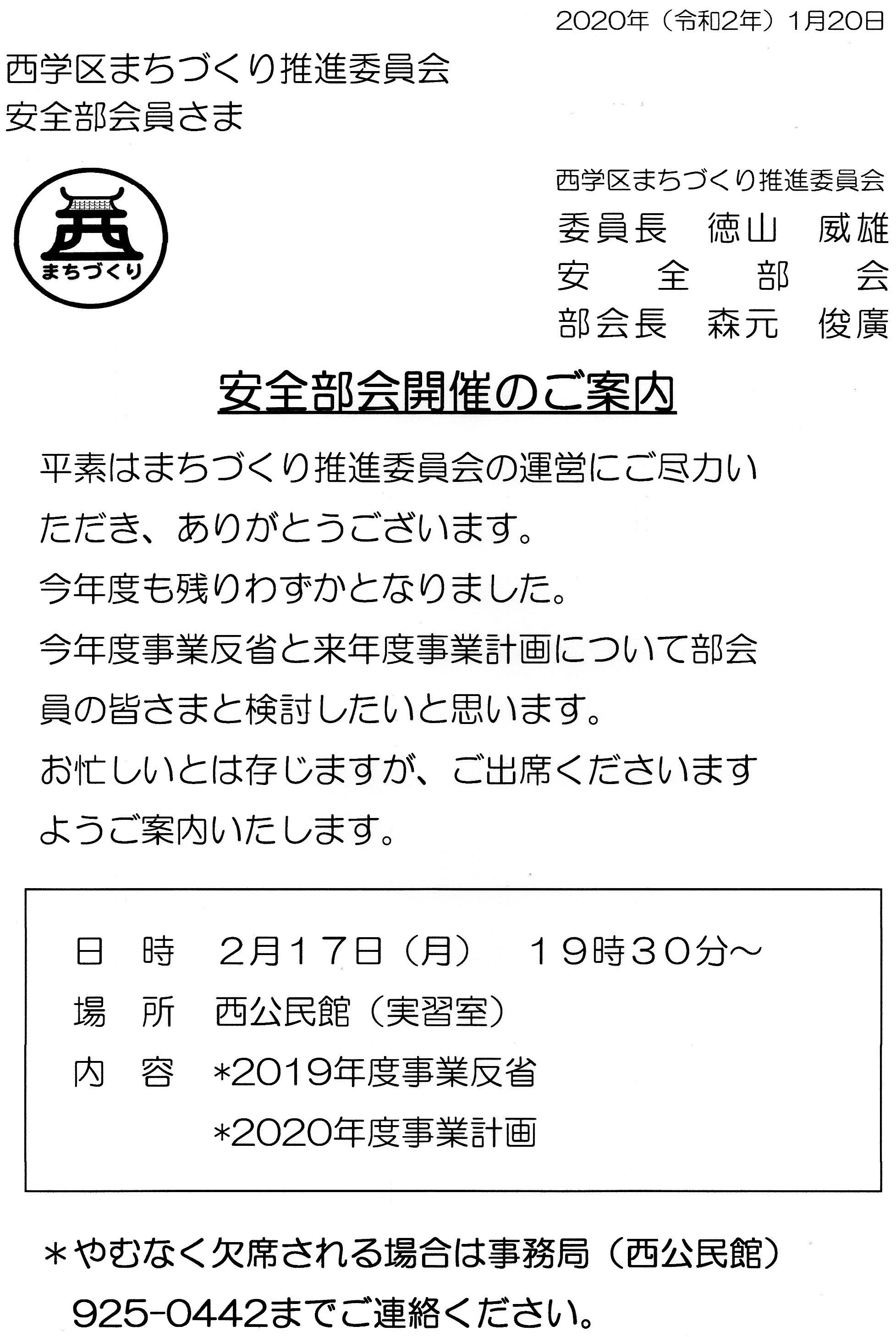 img122